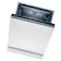 Обзор посудомоечных машин Bosch SMV2HMX2FR