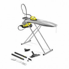 Паровая гладильная система Karcher SI 4 EasyFix Iron Kit 1.512-454