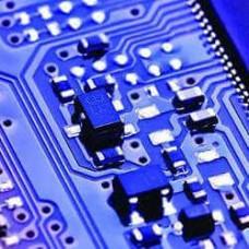 Электронная техника - впервые в продаже на нашем сайте