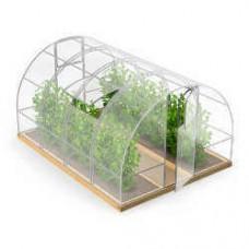 Продукция для сада, огорода и дачи - новая категория в нашем интернет-магазине
