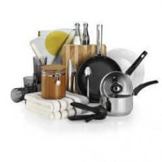 На нашем сайте - новая категория товаров для домашнего использования