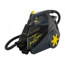 Пароочиститель Ariete Multi Vapori MV7 Hidro
