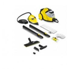 Пароочиститель Karcher SC 5 EasyFix Iron Kit 1.512-533