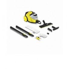 Пароочиститель Karcher SC 5 EasyFix Iron Plug 1.512-530.0