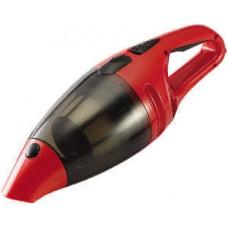 Автомобильный пылесос Zipower PM 6515