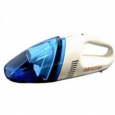 Автомобильный пылесос Zipower PM-6704