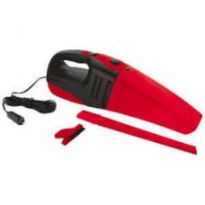 Автомобильный пылесос Zipower PM 6705