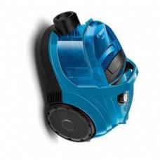Циклонный пылесос Bosch BGC1U1550