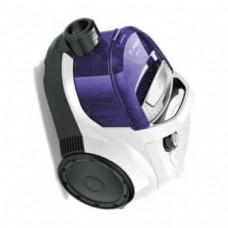 Циклонный пылесос Bosch BGS1U1800