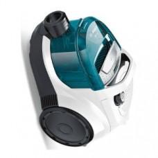 Циклонный пылесос Bosch BGS1U1802