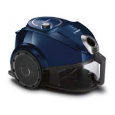 Циклонный пылесос Bosch BGS3U1800 синий