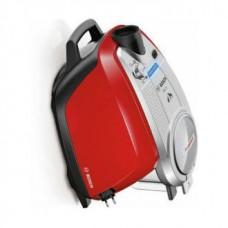 Циклонный пылесос Bosch BGS5335