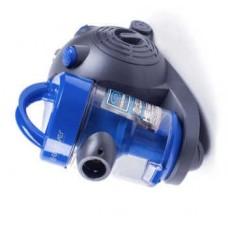 Циклонный пылесос Endever VC-500 серый/синий