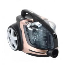 Циклонный пылесос Philips FC9912