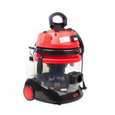 Пылесос моющий Mie Ecologico Maxi