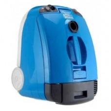Моющий пылесос Thomas Twin T1 Aquafilter