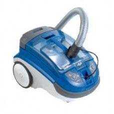 Моющий пылесос Thomas Twin TT Aquafilter 788535