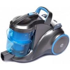 Пылесос с аквафильтром Vitek VT-1835-01-B синий