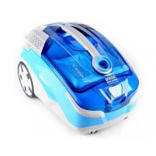 Пылесос с аквафильтром Thomas Mistral XS Aqua-Box 786520