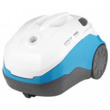 Пылесос Thomas Perfect Air Allergy Pure