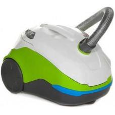 Пылесос с аквафильтром Thomas Perfect Air Feel Fresh X3