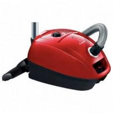Пылесос Bosch BGL 32000