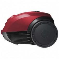 Пылесос Bosch BGL 2UC110 красный