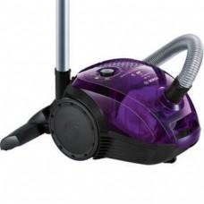 Пылесос Bosch BGN 21700 фиолетовый