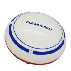 Робот-пылесос Clean Sweep Robot