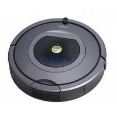 Робот-пылесос Irobot Roomba 780