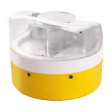 Робот-пылесос Panda Iplus R3