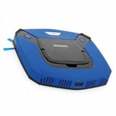 Робот-пылесос Philips FC 8792/01