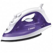 Утюг Bosch TDA 2320 фиолетовый