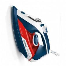 Утюг Bosch TDA 5029010