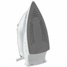Утюг Braun TS 535 TP TexStyle 5 Steam Iron