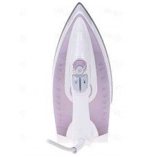 Утюг Braun TS 715 TexStyle 7 Steam Iron