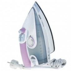 Утюг Braun TS 755 Support TexStyle 7 Steam Iron