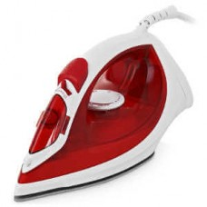 Утюг Philips GC 1029/40
