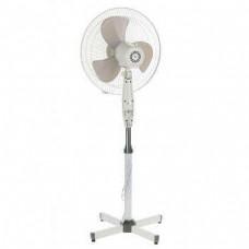 Вентилятор Centek CT-5004 GY
