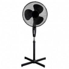 Напольный вентилятор Polaris PSF 40V