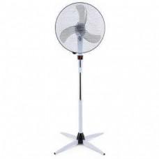 Вентилятор Polaris PSF 5040RC