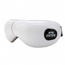 Массажер для глаз OTO Eye Tone EN-88