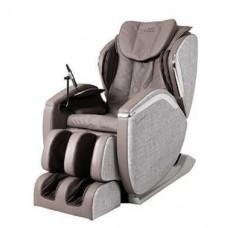 Массажное кресло Casada Hilton 3 (бежевый)