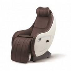 Массажное кресло OTO ll-zone Star EQ-09S (коричневый)