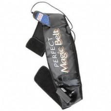 Пояс для похудения Perfect Magic Belt