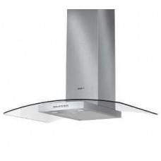 Кухонная вытяжка Bosch DWA 067A51