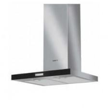 Кухонная вытяжка Bosch DWB 064W51T
