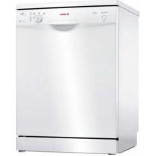 Напольная посудомоечная машина Bosch SMS 24AW00