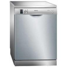 Напольная посудомоечная машина Bosch SMS 25CI01E