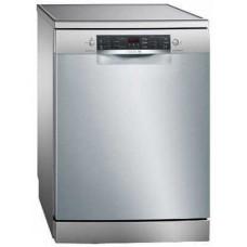 Напольная посудомоечная машина Bosch SMS 45GI01E